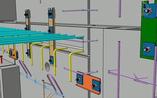 r-pc工法是混凝土框架剪力墙结构